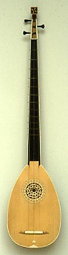 mandolino mandolin gabrielli federico indirizzo